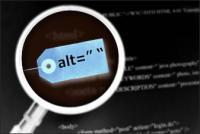 атрибут alt для изображений