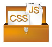 Подключение css и js в Drupal 7