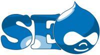 SEO оптимизация Drupal 7